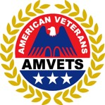 AmVet small website